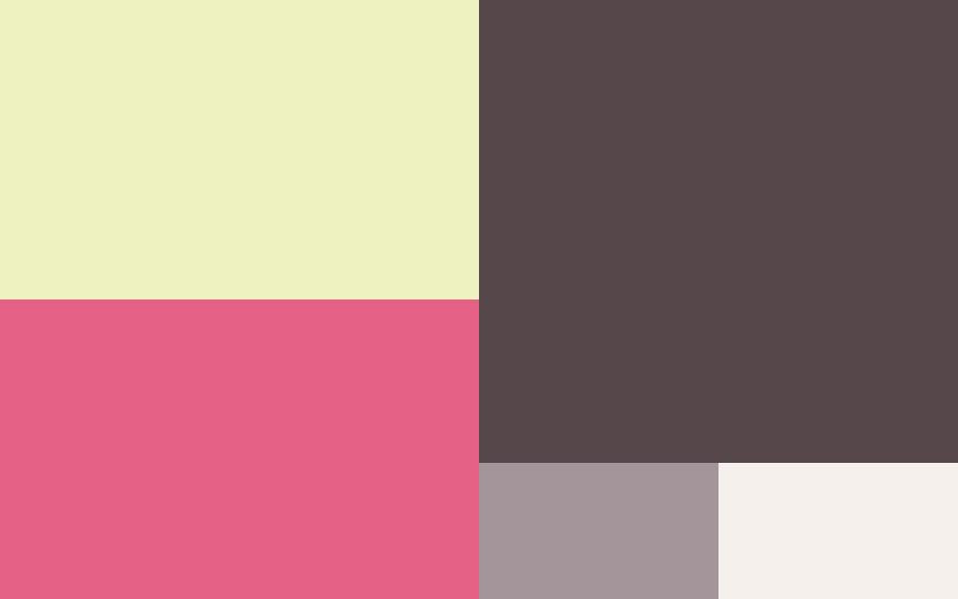 culorile-anului-2011
