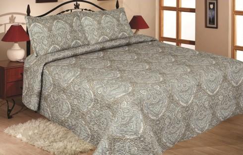 Cuvertura-de-pat-dublu-Valentini-Bianco-A520-2