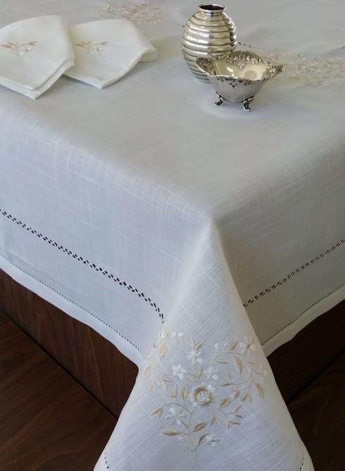 Fata-de-masa-Valentini-Bianco-MS10-1025