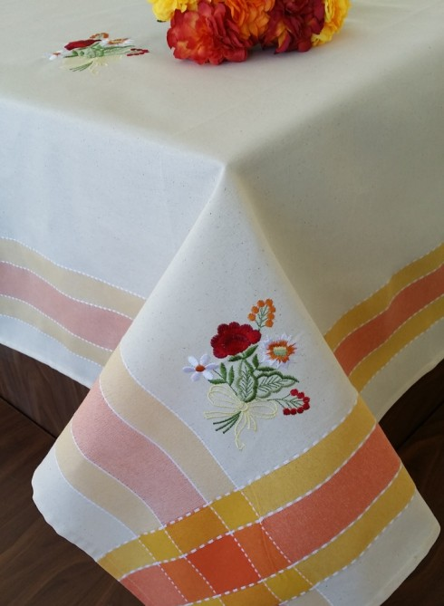 Fata-de-masa-Valentini-Bianco-WKY14-Yellow