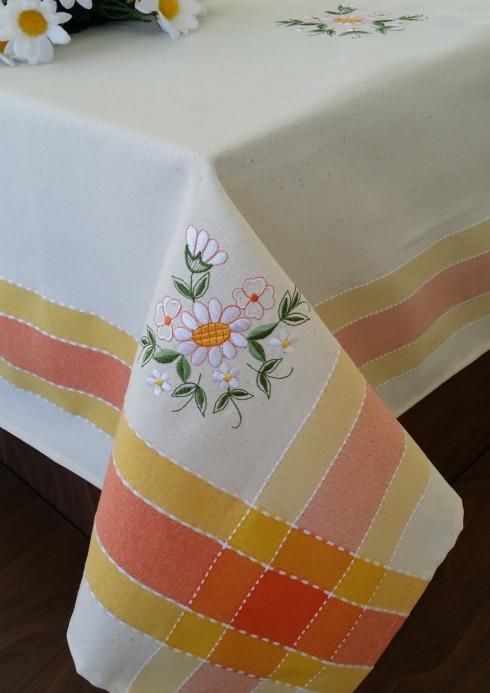 Fata-de-masa-Valentini-Bianco-WKY15-Yellow