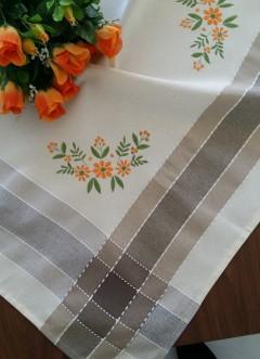 Fata-de-masa-Valentini-Bianco-WKY17-Grey