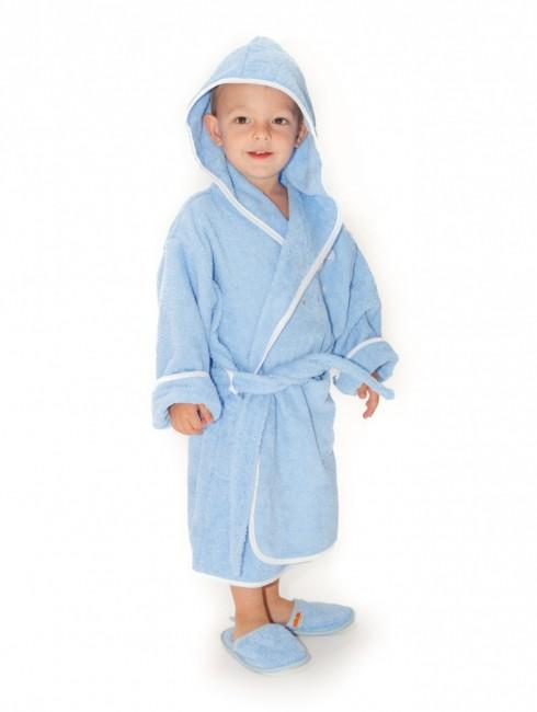Halat-de-baie-copii-2-4-ani-Bees-Bleo