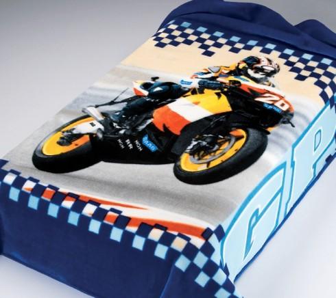 Patura-Belpla-Ster-222-Moto-Blue