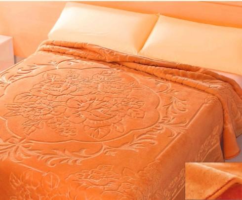 Patura-Belpla-Ster-502-Orange