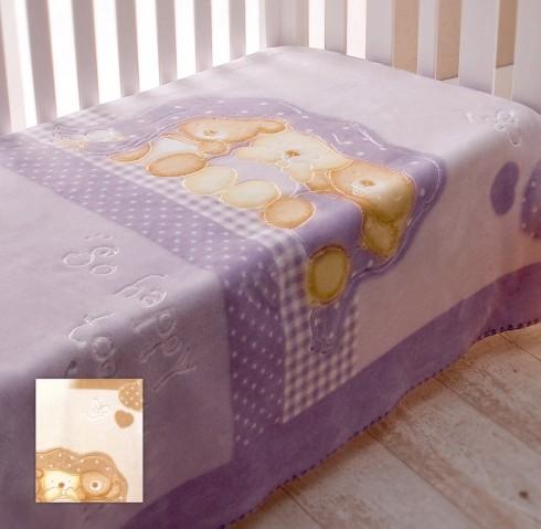 Patura-pentru-patut-Gold-543-Beige