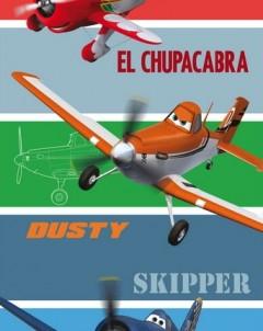 Prosop-de-plaja-Planes-Skipper