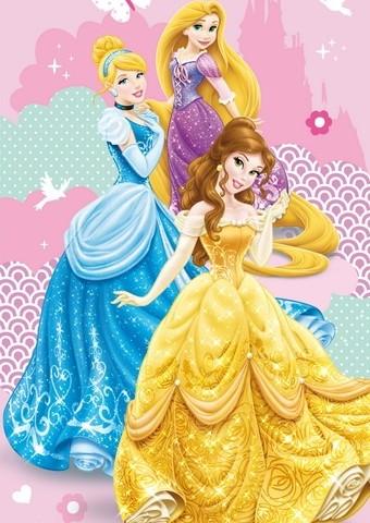 Prosop-de-plaja-Sweet-Trio