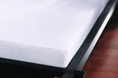 Protectie-saltea-Confort-Magniflex