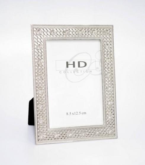 Rama-Foto-Argintie