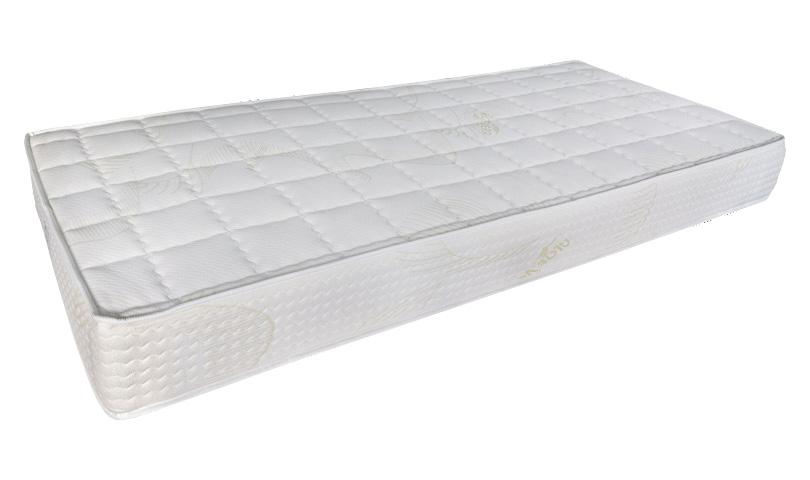 Saltea De Pat Magniflex Model Zip Sleep New