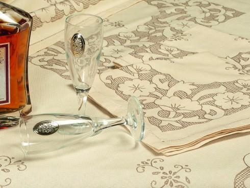 Set-4-piese-decorative-Valentini-PB601