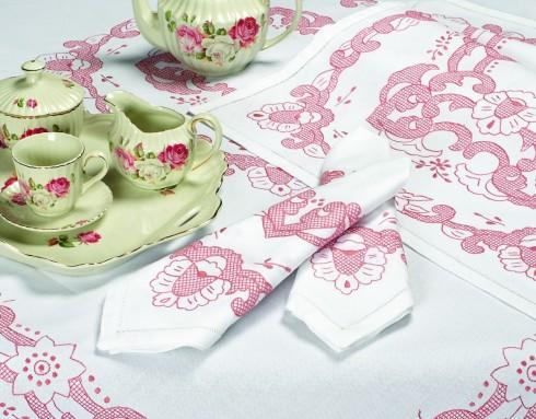 Set-5-piese-decorative-Valentini-PB602-D