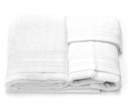Set-de-3-prosoape-baie-Valentini-Bianco-TM703-101