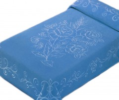 Patura Belpla 501-Blue-25_2