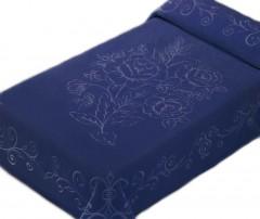 Patura Belpla 501navy blue-9_2