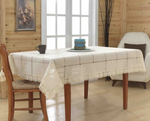 PR102 TABLE CLOTH