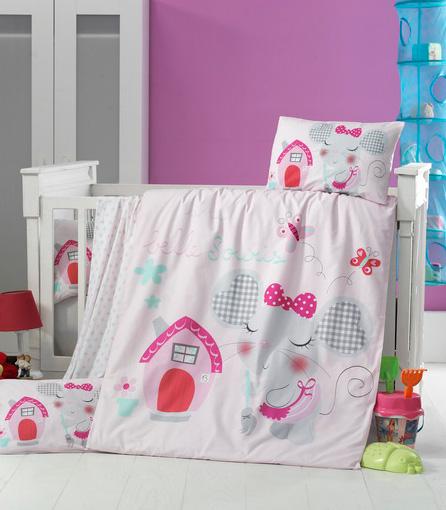 VKB-Pink-House