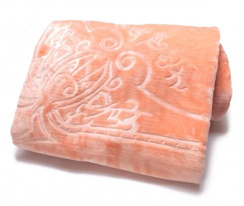PT500-Peach-Patura-dubla-Embosata-Valentini-Bianco