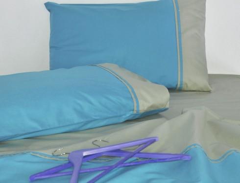 VKR10-Albastru-cu-gri