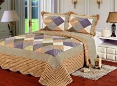 A810-2082 Cuvertura de pat dublu_resize
