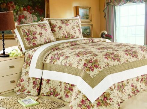 A810-392 Cuvertura de pat dublu_resize