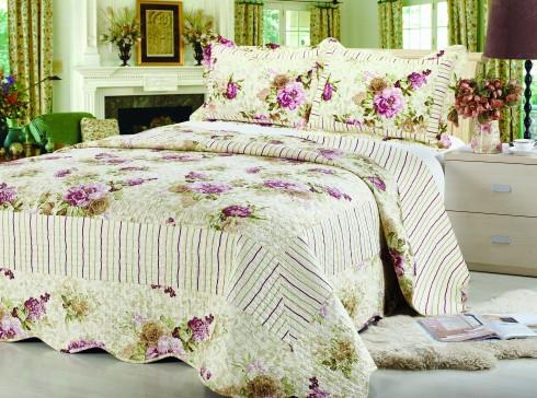 A800-301 Cuvertura de pat dublu