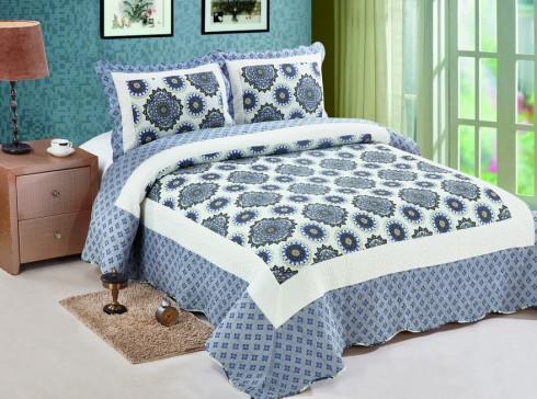 A810-805 Cuvertura de pat dublu_resize