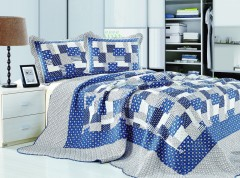 A810- 9988 Cuvertura de pat dubla_resize
