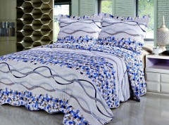 A810-Y103 Cucertura de pat dublu-_resize
