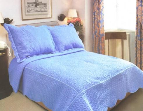 Cuvertura de pat 1+1 gratis (1)