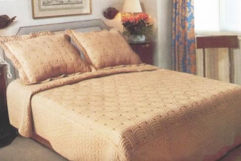 Cuvertura de pat 1+1 gratis (12)