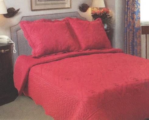 Cuvertura de pat 1+1 gratis (14)