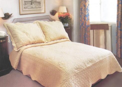 Cuvertura de pat 1+1 gratis (3)