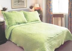 Cuvertura de pat 1+1 gratis (4)