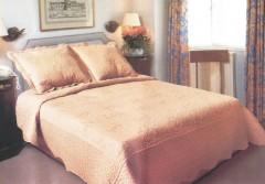 Cuvertura de pat 1+1 gratis (5)