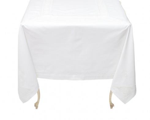 BK004-Alb Fata de masa Valentini Bianco (1)_resize
