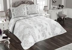 TH-Fiore Gri Cuvertura de pat Valentini Bianco_resize