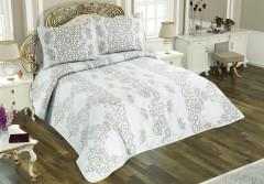 TH-FioreBej Cuvertura de pat Valentini Bianco_resize