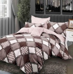 MF010-16 Lenjerie de pat cu 2 fete de perna_resize