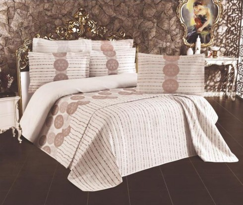 TH-Linda-Cuvertura de pat Valentini Bianco